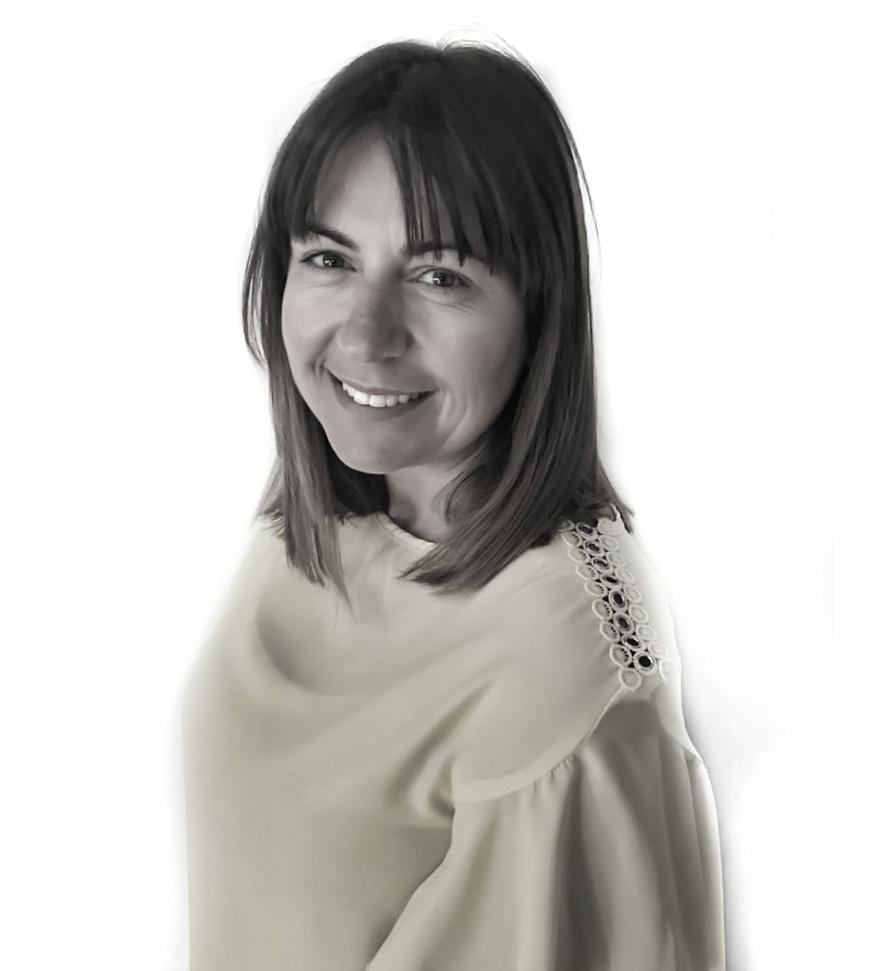 Maria Roig