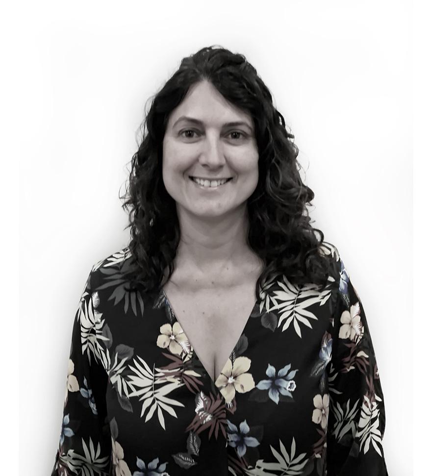 Noelia Tortajada