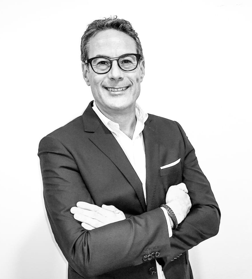 Miguel D Tallada